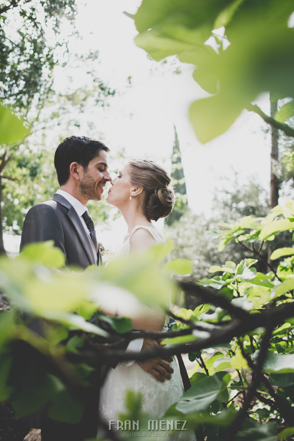 172 Anna y Manu. Fran Menez Wedding Photographer. Wedding Photojournalism. Fotografo de Boda. Fotoperiodismo de Boda