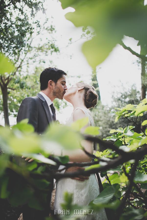 173 Anna y Manu. Fran Menez Wedding Photographer. Wedding Photojournalism. Fotografo de Boda. Fotoperiodismo de Boda