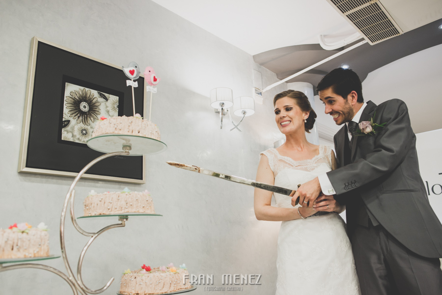 174 Anna y Manu. Fran Menez Wedding Photographer. Wedding Photojournalism. Fotografo de Boda. Fotoperiodismo de Boda