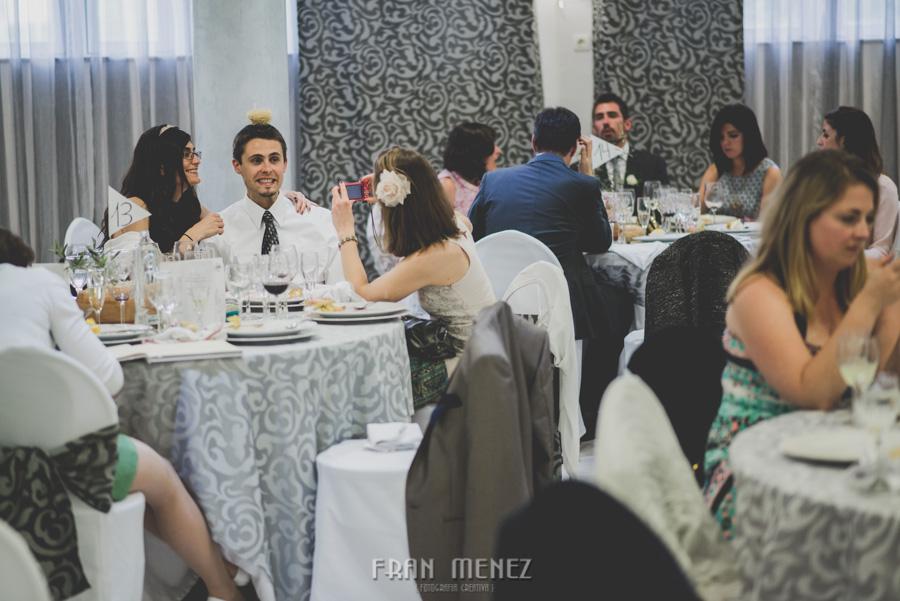 177 Anna y Manu. Fran Menez Wedding Photographer. Wedding Photojournalism. Fotografo de Boda. Fotoperiodismo de Boda