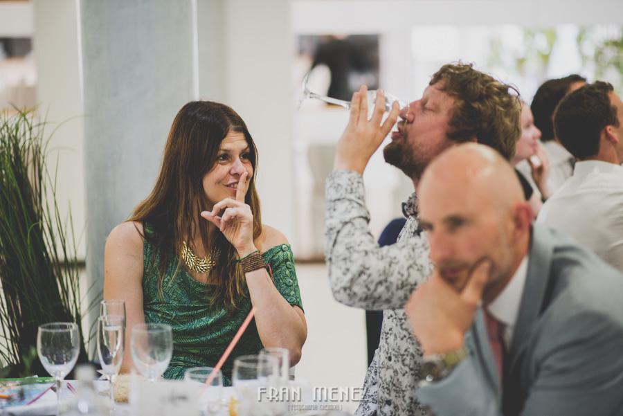 179 Anna y Manu. Fran Menez Wedding Photographer. Wedding Photojournalism. Fotografo de Boda. Fotoperiodismo de Boda