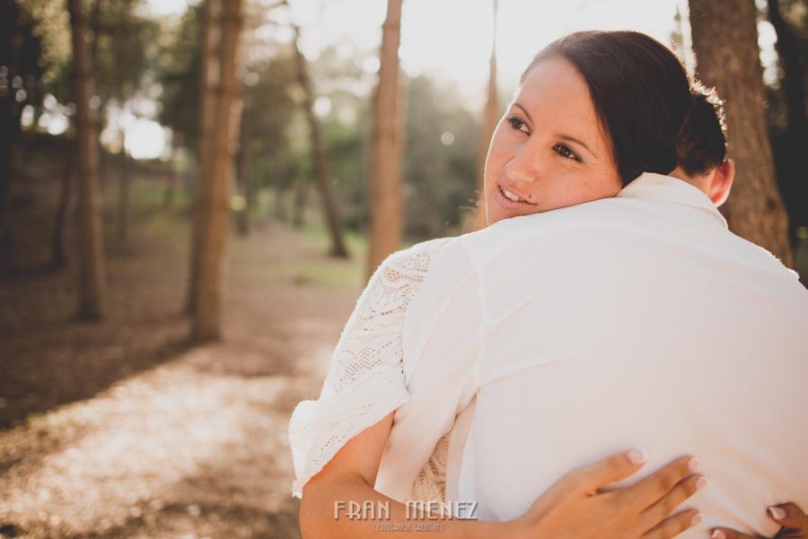 18 Fotografo de Bodas. Fran Menez. Fotoperidismo de Bodas. Weddings Photographer. Wedding Photojournalism