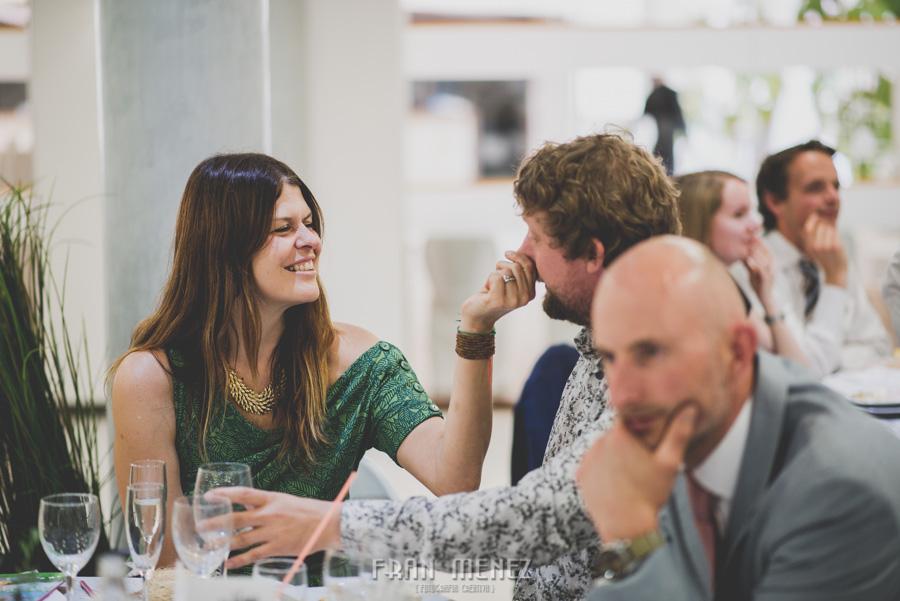 180 Anna y Manu. Fran Menez Wedding Photographer. Wedding Photojournalism. Fotografo de Boda. Fotoperiodismo de Boda