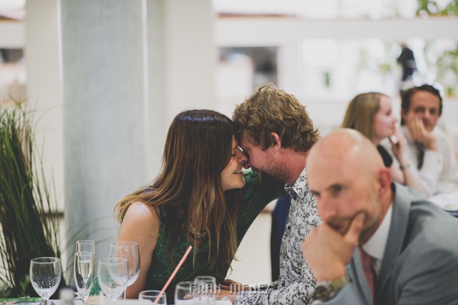181 Anna y Manu. Fran Menez Wedding Photographer. Wedding Photojournalism. Fotografo de Boda. Fotoperiodismo de Boda