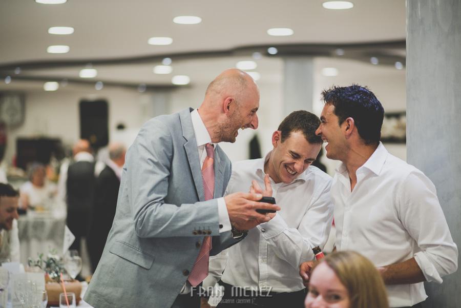 185 Anna y Manu. Fran Menez Wedding Photographer. Wedding Photojournalism. Fotografo de Boda. Fotoperiodismo de Boda