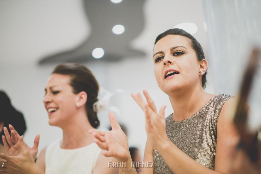 189 Anna y Manu. Fran Menez Wedding Photographer. Wedding Photojournalism. Fotografo de Boda. Fotoperiodismo de Boda