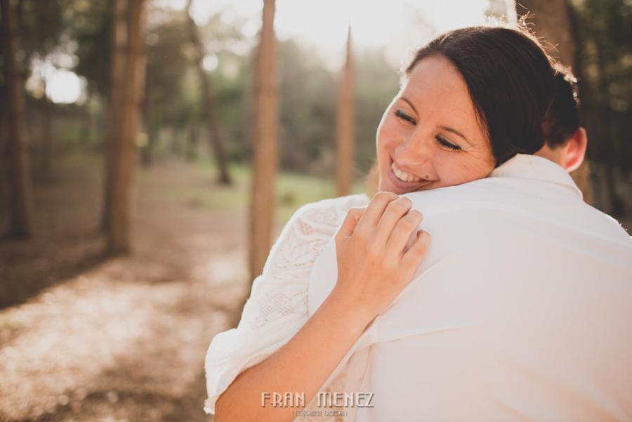 19 Fotografo de Bodas. Fran Menez. Fotoperidismo de Bodas. Weddings Photographer. Wedding Photojournalism