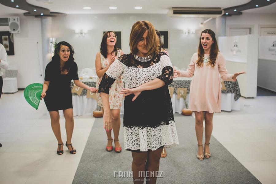 195 Anna y Manu. Fran Menez Wedding Photographer. Wedding Photojournalism. Fotografo de Boda. Fotoperiodismo de Boda