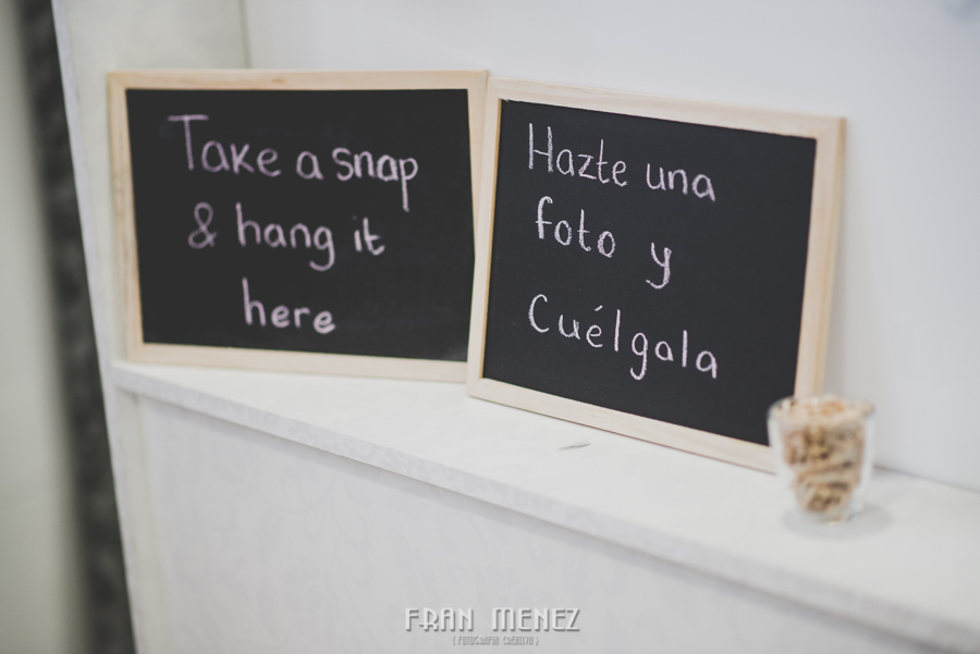 202 Anna y Manu. Fran Menez Wedding Photographer. Wedding Photojournalism. Fotografo de Boda. Fotoperiodismo de Boda
