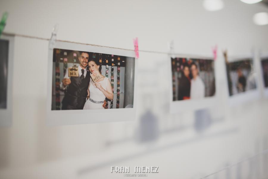 213 Anna y Manu. Fran Menez Wedding Photographer. Wedding Photojournalism. Fotografo de Boda. Fotoperiodismo de Boda