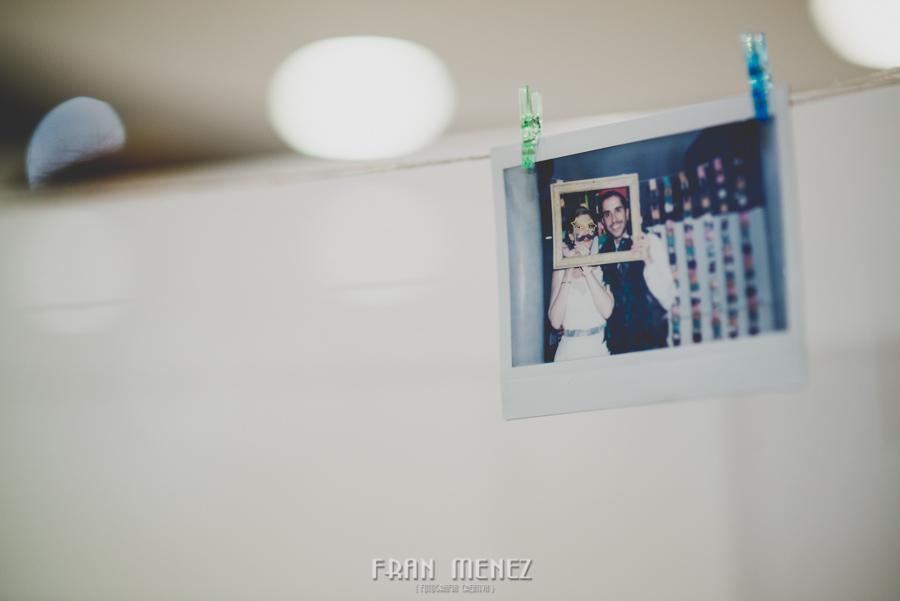 214 Anna y Manu. Fran Menez Wedding Photographer. Wedding Photojournalism. Fotografo de Boda. Fotoperiodismo de Boda