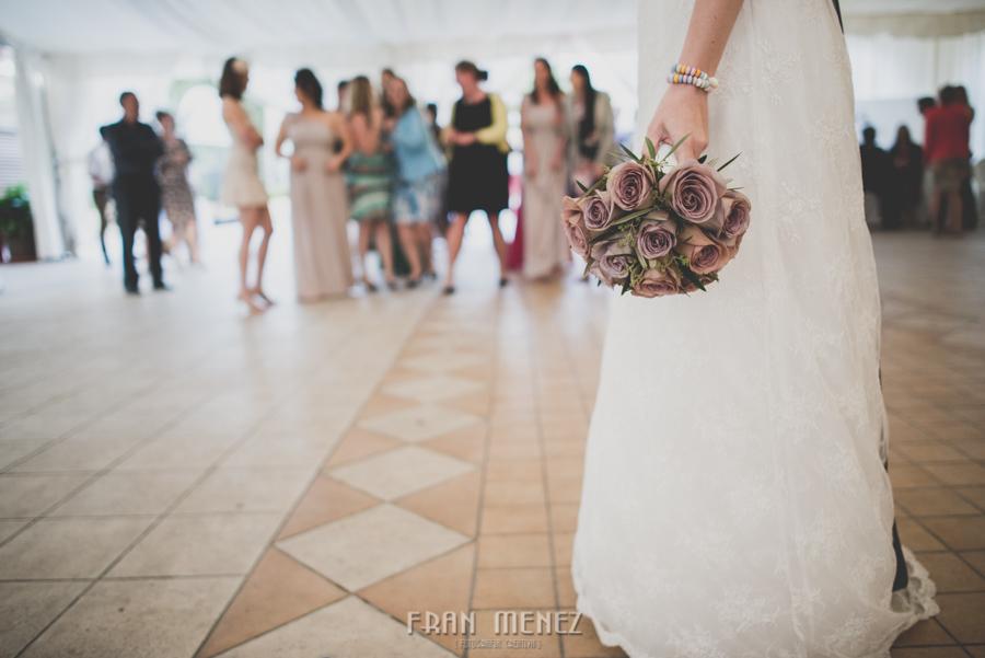 216 Anna y Manu. Fran Menez Wedding Photographer. Wedding Photojournalism. Fotografo de Boda. Fotoperiodismo de Boda