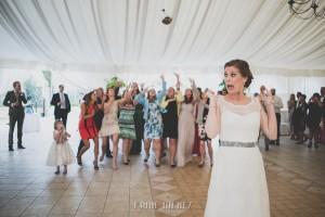 217 Anna y Manu. Fran Menez Wedding Photographer. Wedding Photojournalism. Fotografo de Boda. Fotoperiodismo de Boda