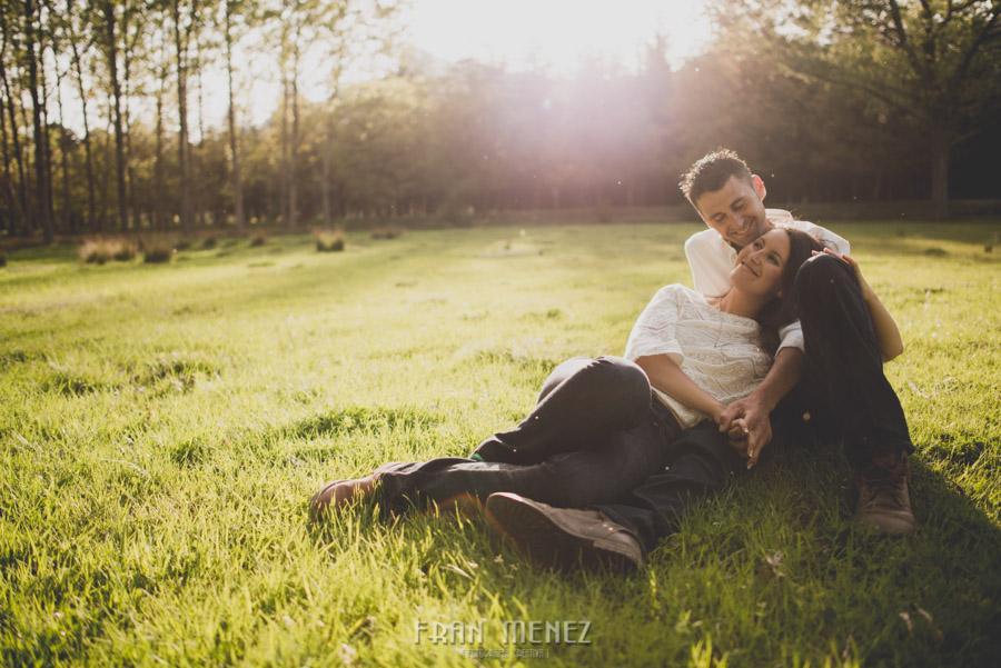 22a Fotografo de Bodas. Fran Menez. Fotoperidismo de Bodas. Weddings Photographer. Wedding Photojournalism