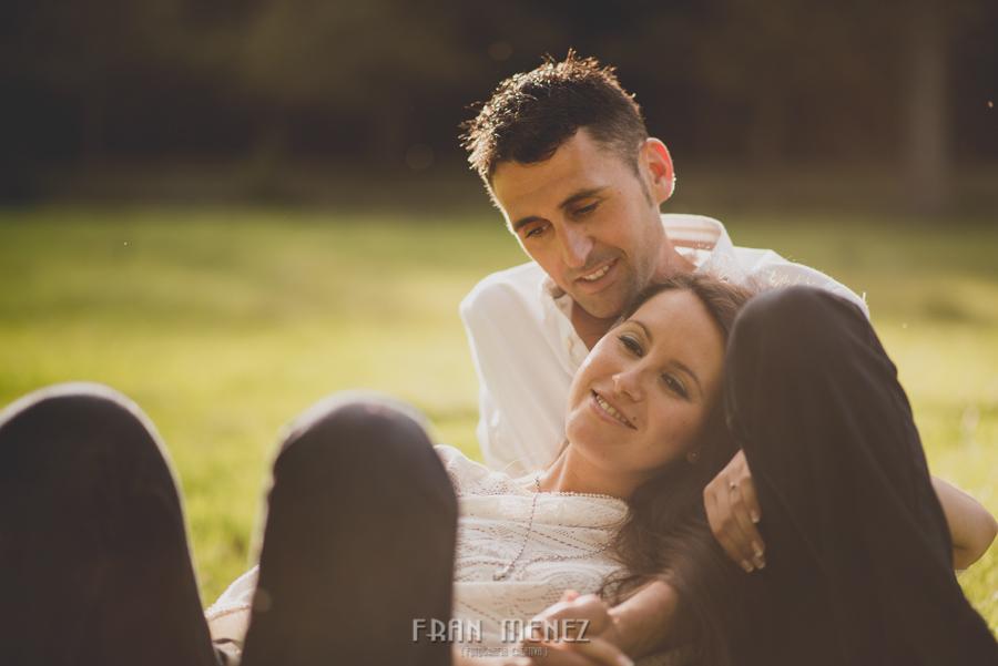 23 Fotografo de Bodas. Fran Menez. Fotoperidismo de Bodas. Weddings Photographer. Wedding Photojournalism