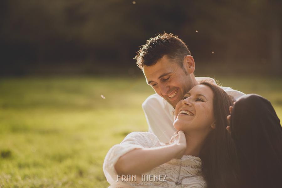 25 Fotografo de Bodas. Fran Menez. Fotoperidismo de Bodas. Weddings Photographer. Wedding Photojournalism