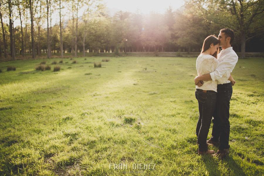 28 Fotografo de Bodas. Fran Menez. Fotoperidismo de Bodas. Weddings Photographer. Wedding Photojournalism