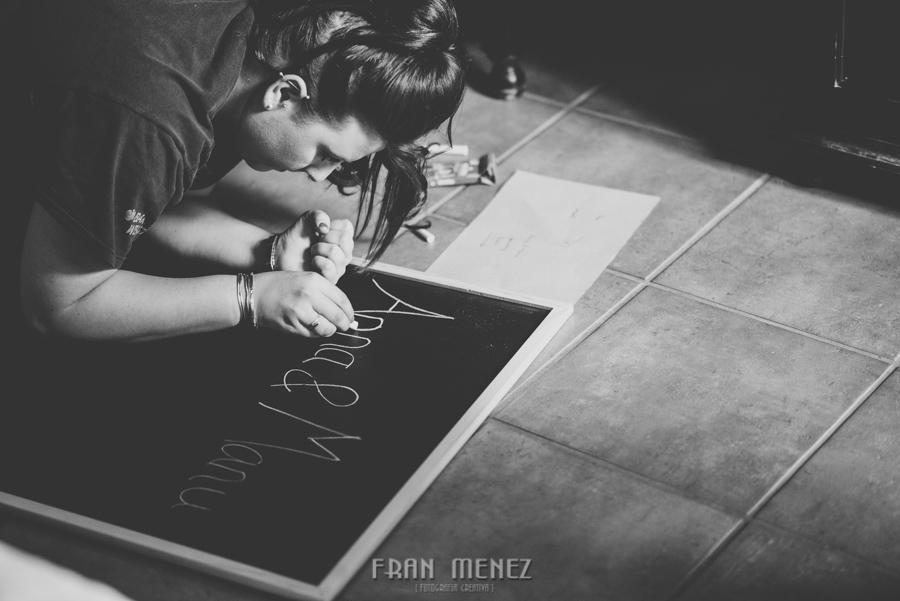 29 Anna y Manu. Fran Menez Wedding Photographer. Wedding Photojournalism. Fotografo de Boda. Fotoperiodismo de Boda