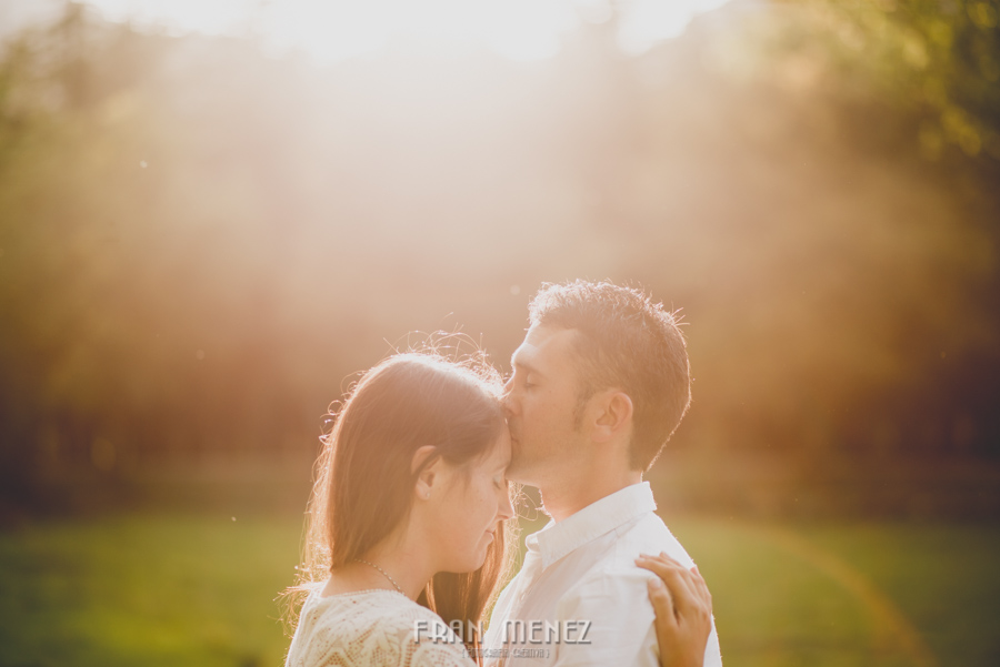 29 Fotografo de Bodas. Fran Menez. Fotoperidismo de Bodas. Weddings Photographer. Wedding Photojournalism