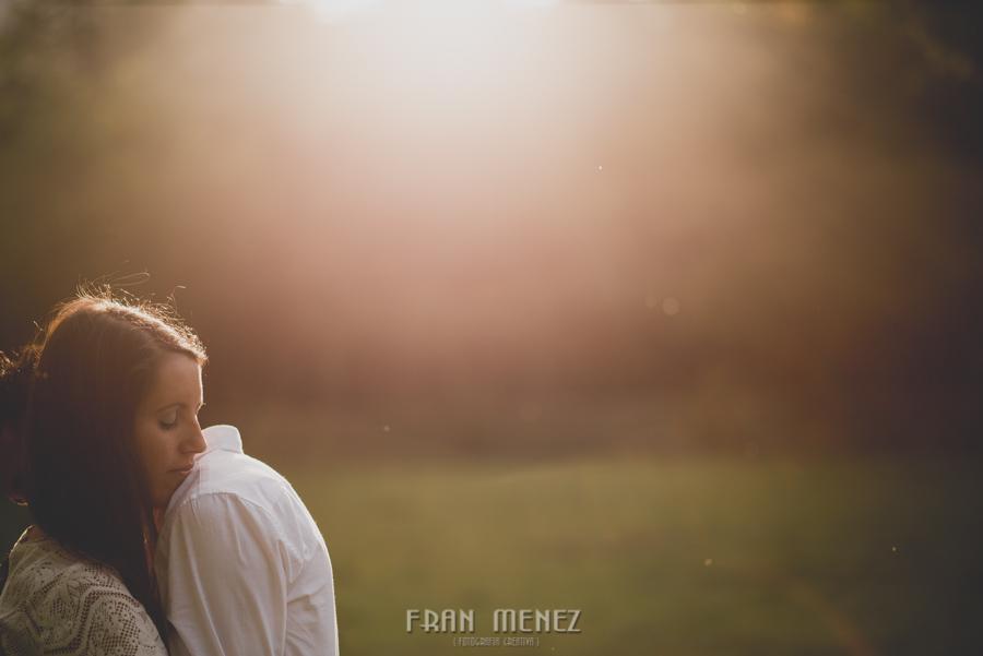 30 Fotografo de Bodas. Fran Menez. Fotoperidismo de Bodas. Weddings Photographer. Wedding Photojournalism