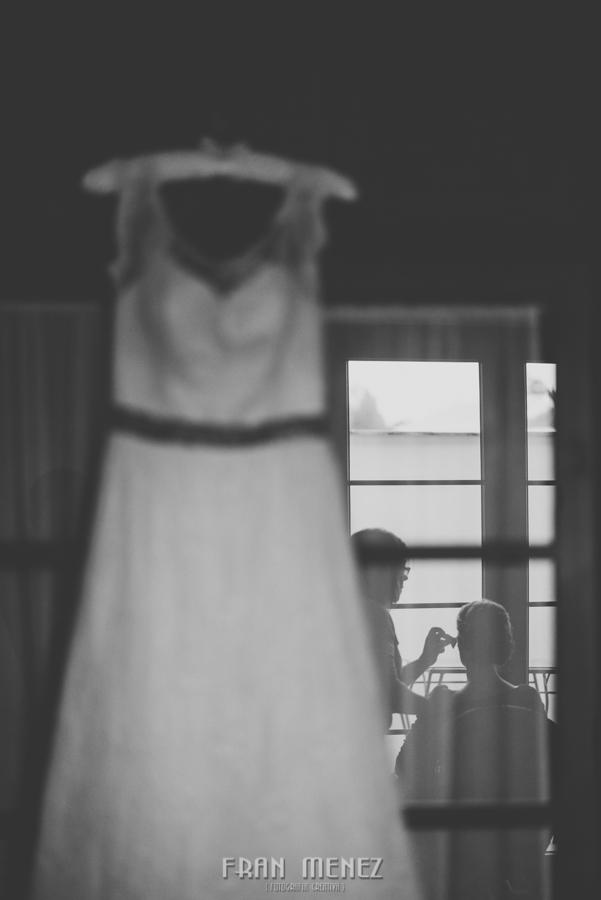 32 Anna y Manu. Fran Menez Wedding Photographer. Wedding Photojournalism. Fotografo de Boda. Fotoperiodismo de Boda