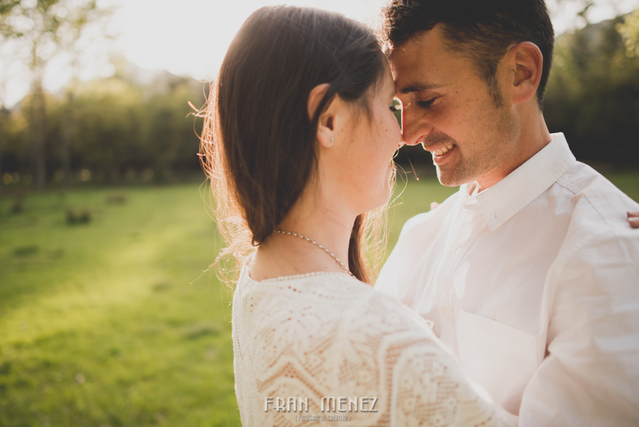 34 Fotografo de Bodas. Fran Menez. Fotoperidismo de Bodas. Weddings Photographer. Wedding Photojournalism