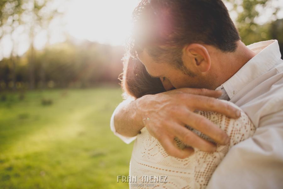 37 Fotografo de Bodas. Fran Menez. Fotoperidismo de Bodas. Weddings Photographer. Wedding Photojournalism