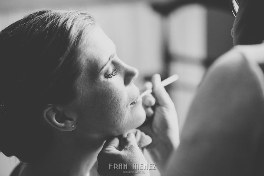 38 Anna y Manu. Fran Menez Wedding Photographer. Wedding Photojournalism. Fotografo de Boda. Fotoperiodismo de Boda