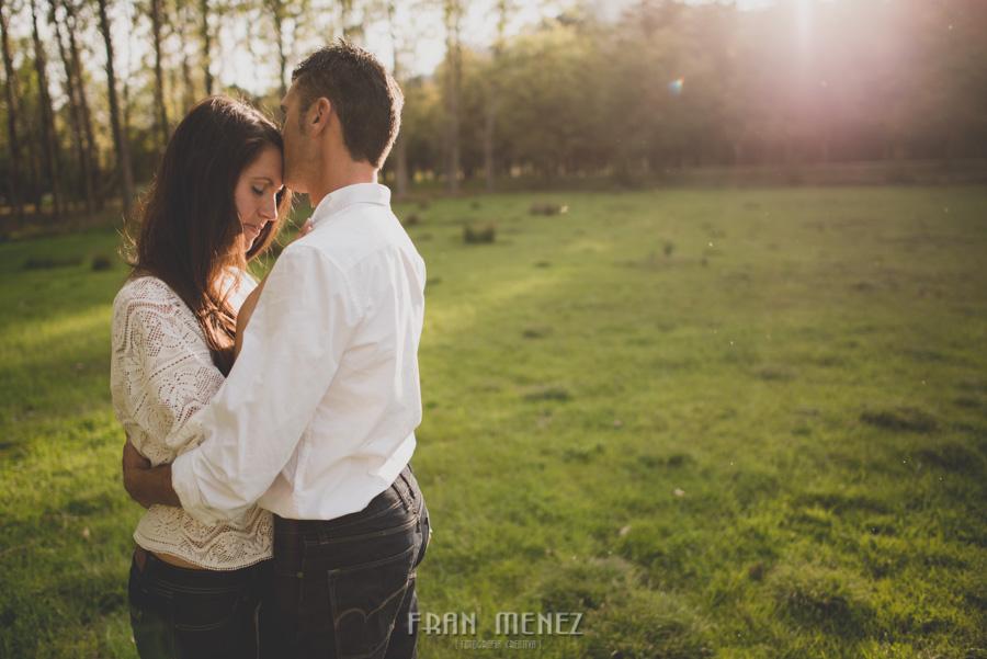 40 Fotografo de Bodas. Fran Menez. Fotoperidismo de Bodas. Weddings Photographer. Wedding Photojournalism