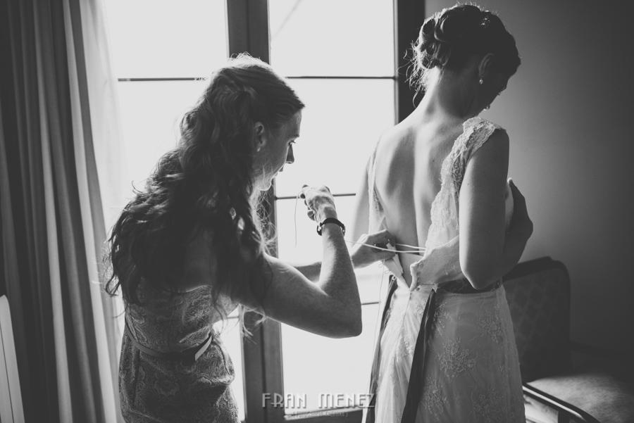 45 Anna y Manu. Fran Menez Wedding Photographer. Wedding Photojournalism. Fotografo de Boda. Fotoperiodismo de Boda