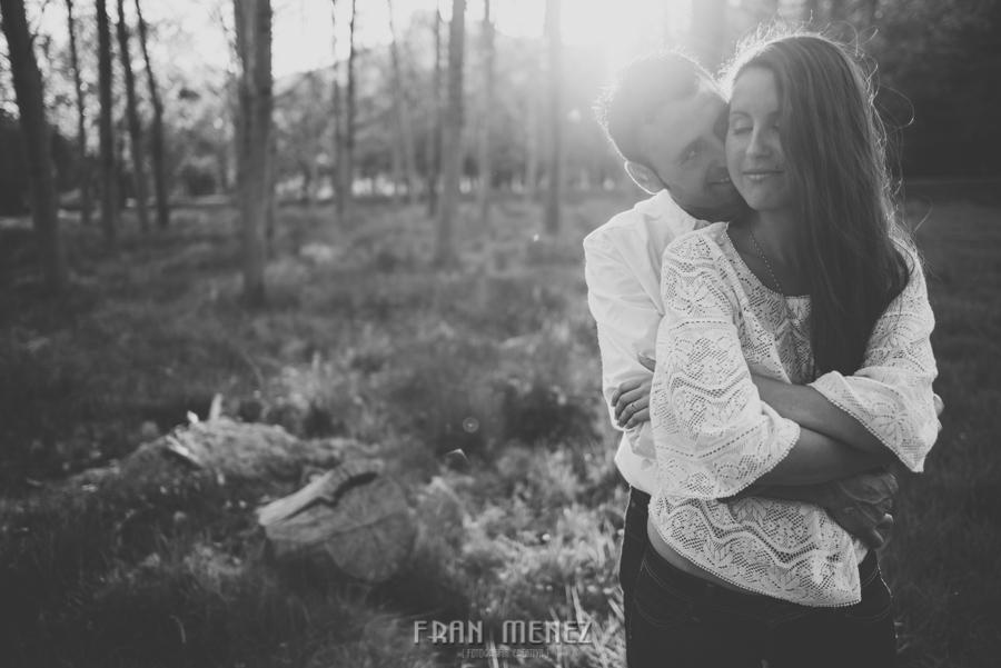 47 Fotografo de Bodas. Fran Menez. Fotoperidismo de Bodas. Weddings Photographer. Wedding Photojournalism