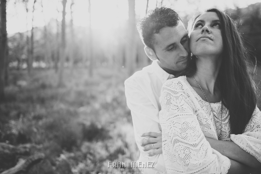 48 Fotografo de Bodas. Fran Menez. Fotoperidismo de Bodas. Weddings Photographer. Wedding Photojournalism