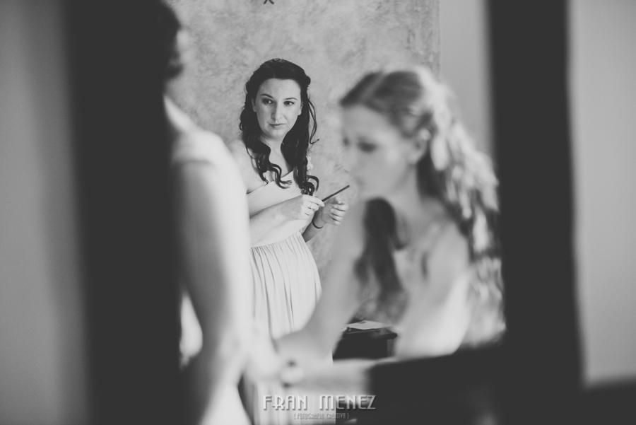 50 Anna y Manu. Fran Menez Wedding Photographer. Wedding Photojournalism. Fotografo de Boda. Fotoperiodismo de Boda