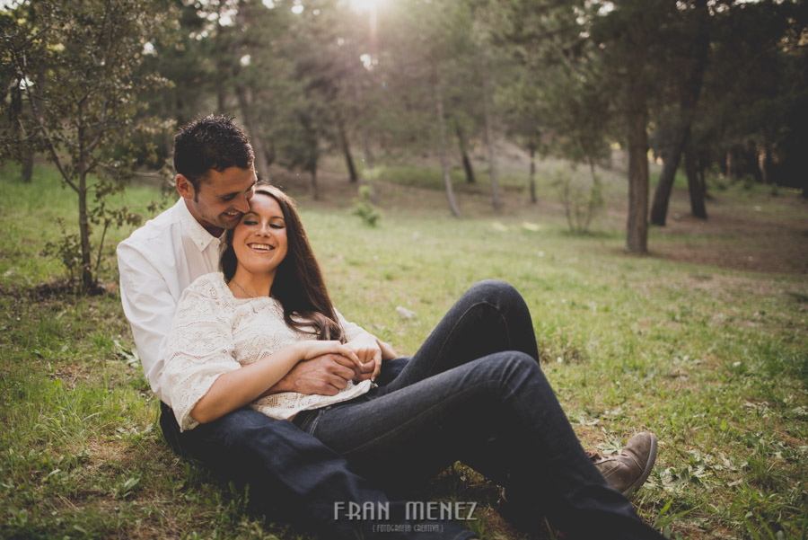 6 Fotografo de Bodas. Fran Menez. Fotoperidismo de Bodas. Weddings Photographer. Wedding Photojournalism
