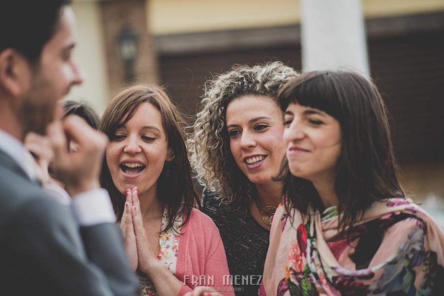 60 Anna y Manu. Fran Menez Wedding Photographer. Wedding Photojournalism. Fotografo de Boda. Fotoperiodismo de Boda
