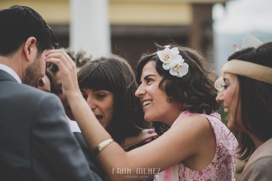 61 Anna y Manu. Fran Menez Wedding Photographer. Wedding Photojournalism. Fotografo de Boda. Fotoperiodismo de Boda