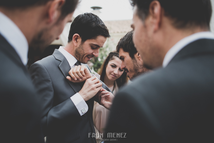 64 Anna y Manu. Fran Menez Wedding Photographer. Wedding Photojournalism. Fotografo de Boda. Fotoperiodismo de Boda