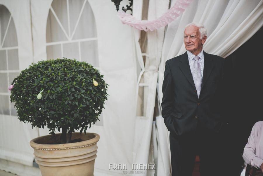 75 Anna y Manu. Fran Menez Wedding Photographer. Wedding Photojournalism. Fotografo de Boda. Fotoperiodismo de Boda