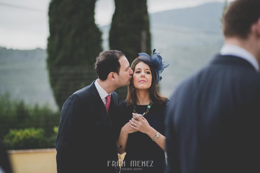 77 Anna y Manu. Fran Menez Wedding Photographer. Wedding Photojournalism. Fotografo de Boda. Fotoperiodismo de Boda