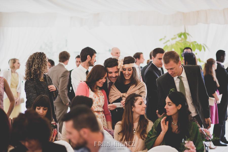 78 Anna y Manu. Fran Menez Wedding Photographer. Wedding Photojournalism. Fotografo de Boda. Fotoperiodismo de Boda