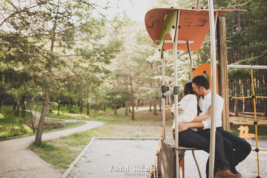 8 Fotografo de Bodas. Fran Menez. Fotoperidismo de Bodas. Weddings Photographer. Wedding Photojournalism