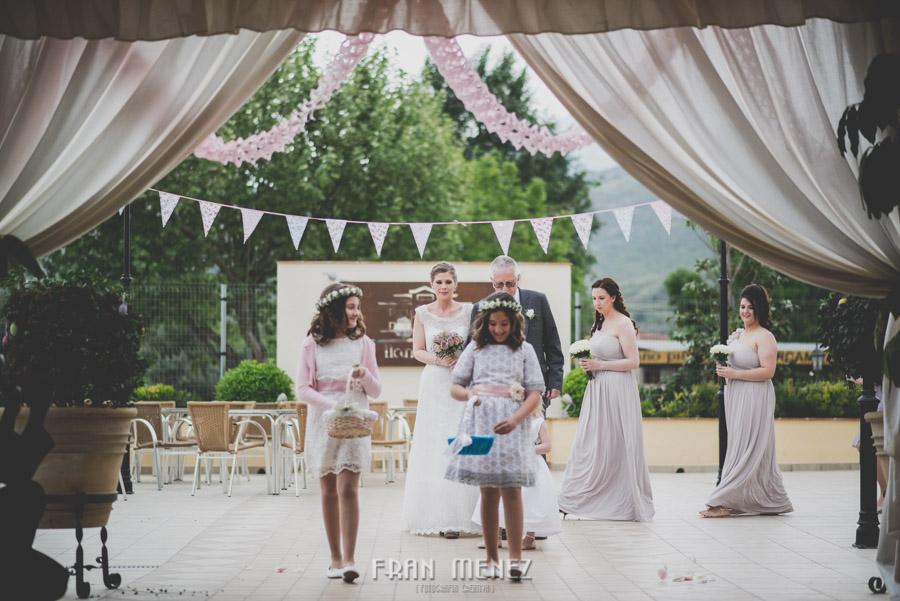 81 Anna y Manu. Fran Menez Wedding Photographer. Wedding Photojournalism. Fotografo de Boda. Fotoperiodismo de Boda