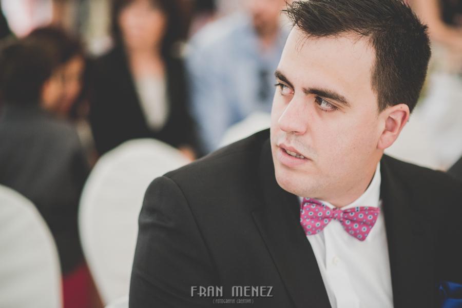 82 Anna y Manu. Fran Menez Wedding Photographer. Wedding Photojournalism. Fotografo de Boda. Fotoperiodismo de Boda