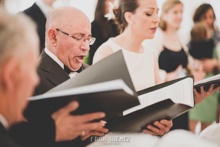 84 Anna y Manu. Fran Menez Wedding Photographer. Wedding Photojournalism. Fotografo de Boda. Fotoperiodismo de Boda