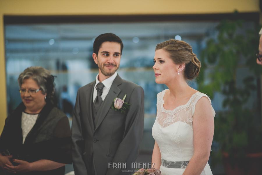 85 Anna y Manu. Fran Menez Wedding Photographer. Wedding Photojournalism. Fotografo de Boda. Fotoperiodismo de Boda