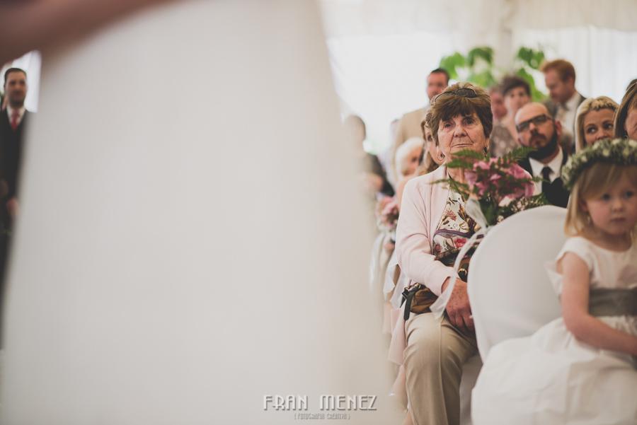 88 Anna y Manu. Fran Menez Wedding Photographer. Wedding Photojournalism. Fotografo de Boda. Fotoperiodismo de Boda