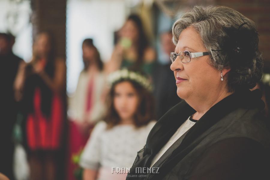 89 Anna y Manu. Fran Menez Wedding Photographer. Wedding Photojournalism. Fotografo de Boda. Fotoperiodismo de Boda