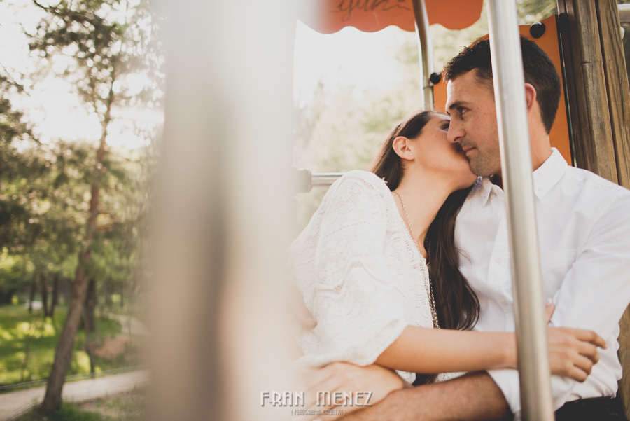 9 Fotografo de Bodas. Fran Menez. Fotoperidismo de Bodas. Weddings Photographer. Wedding Photojournalism