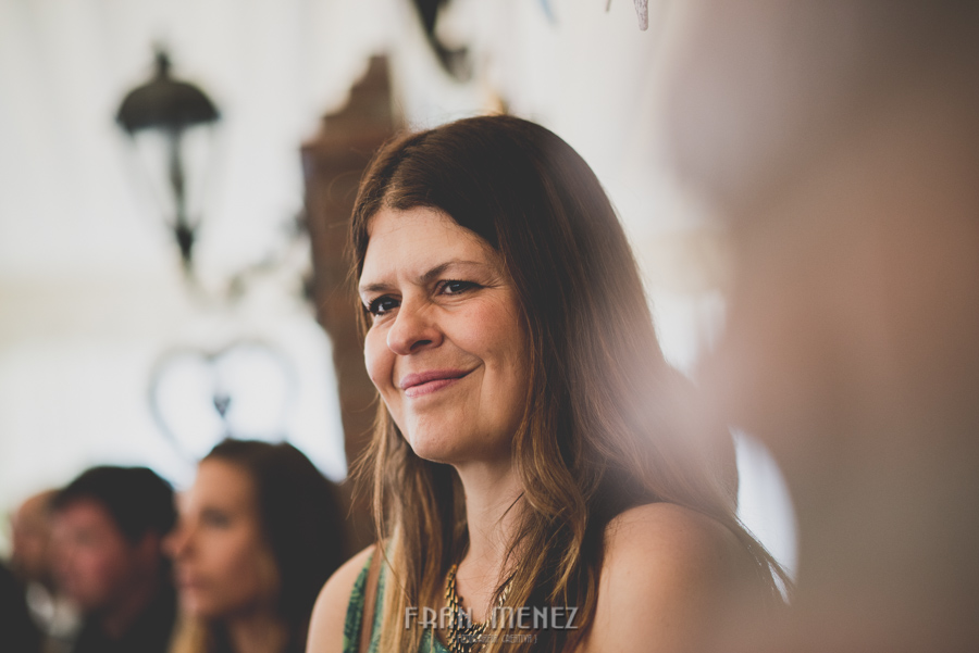 90 Anna y Manu. Fran Menez Wedding Photographer. Wedding Photojournalism. Fotografo de Boda. Fotoperiodismo de Boda