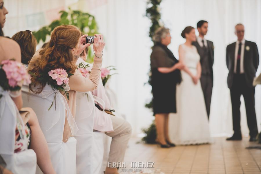 91 Anna y Manu. Fran Menez Wedding Photographer. Wedding Photojournalism. Fotografo de Boda. Fotoperiodismo de Boda